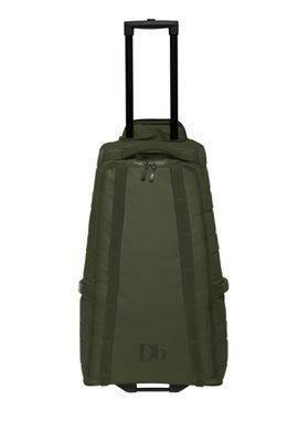 travelbag DoucheBag - Little Basterd 60L