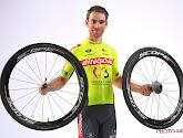 Sean De Bie meent dat wielrenners elke dag in soort quarantaine leven