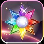 Starburst Slots 1.10