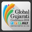 GGC-2016 icon