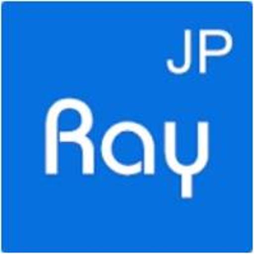 JetPat Ray Retailer
