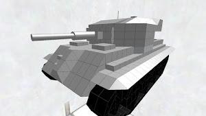 E29-20  V I