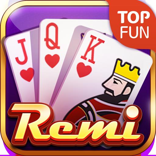 Remi Indonesia Pro Online