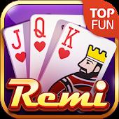 Remi Indonesia Pro Online Mod
