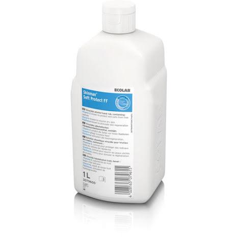 Skinman Soft Protect FF 12x1 liter