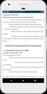 Zimsec Commerce Revision 8.0.a Latest MOD APK 2