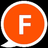 Fantalk (팬톡) - KWAVE
