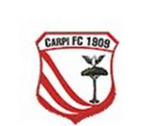 Carpi remporte son premier match de son histoire en Serie A