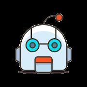 BoffinBot