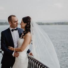 Esküvői fotós Balázs Tóth (BalazsToth). Készítés ideje: 25.10.2017