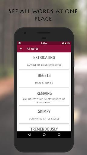 Android下載免費的DocSenze Pro 应用 screenshot