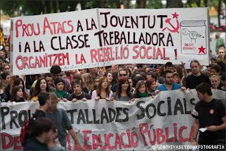 Photo: Tarragona