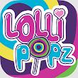 Fanklub Lollipopz icon