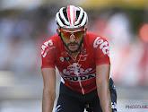 Jelle Vanendert donne son sentiment sur la possible arrivée de Philippe Gilbert chez Lotto-Soudal