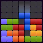 Block Puzzle - brick puzzle
