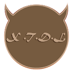 X.T.D.L - CM12.1 Theme v1.0