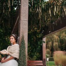 Wedding photographer Vanya Khovpey (MAFIA). Photo of 04.12.2015