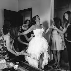 Wedding photographer Gregory Kalampoukas (kalampoukas). Photo of 31.03.2015