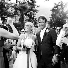 Wedding photographer Alessandra Cavaliere (cavaliere). Photo of 02.04.2015