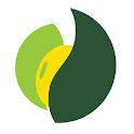 Agrex do Brasil Power Sales icon