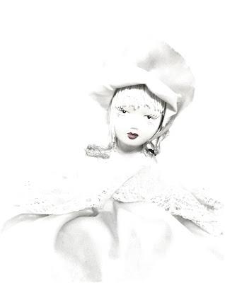 dolce Marilyn di StefanoRegi