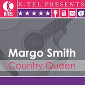 Country Queen