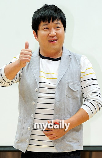 hyung