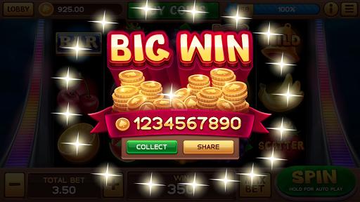 spectacle casino lac leamy 2016 Slot Machine