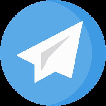 Телеграмм на Русском (unofficial)