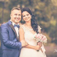 Wedding photographer Iosif Katana (IosifKatana). Photo of 03.07.2018