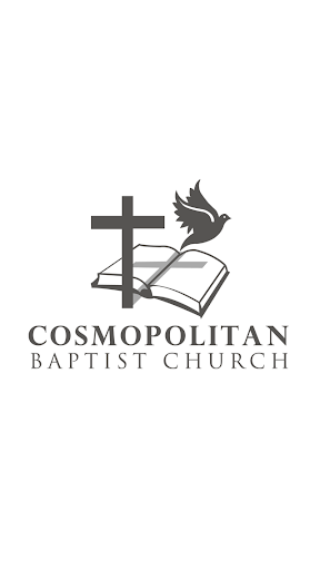 Cosmopolitan Baptist Church