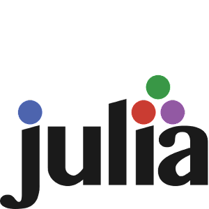 The Julia Programming Language