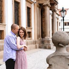Wedding photographer Natalya Fedori (Ionia). Photo of 20.07.2018