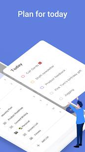 TickTick Premium Apk: ToDo List Planner, Reminder & Calendar 5.8.5.2 2