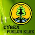 Cyber Extension KLHK RI icon