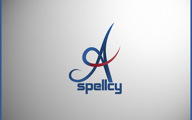 Spellcy