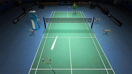 Summer Sports Events 1.2 screenshots 7