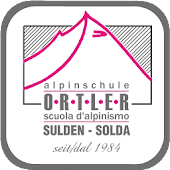 Alpine School Ortler
