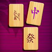 Solitaire Mahjong Free