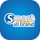 Smart all brand for PC-Windows 7,8,10 and Mac