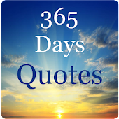 365 Days Quotes