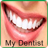 My Dental App for Dentists