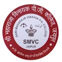 Shree Maharaja Vinayak School & College ( iPathi ) icon