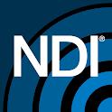 NDI HX Camera icon
