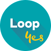 Optus Loop for Tablet