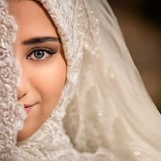 Wedding photographer Selahattin Aydın (SelahattinAydi). Photo of 25.09.2017