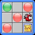 Color Lines Flexible: Bubble Breaker Match 3 Game icon