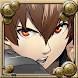 RPG デッドドラゴンズ - KEMCO Android
