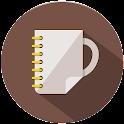Smart Bar icon