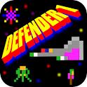 Defender 1 icon